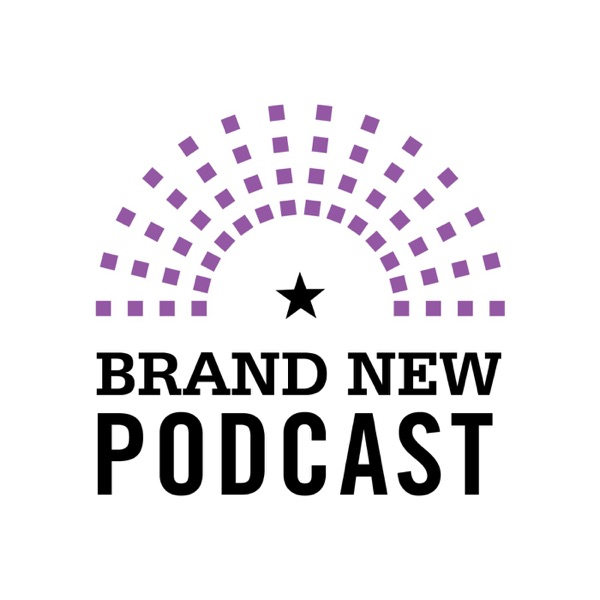 Brand New Podcast