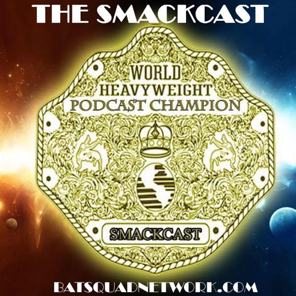 The SMACKCAST