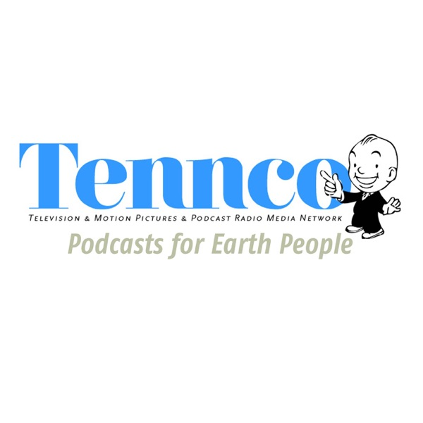 Tennco Presents