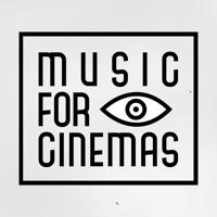 Music for Cinemas podcast