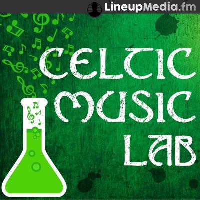 Celtic Music Lab