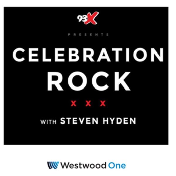 Celebration Rock image