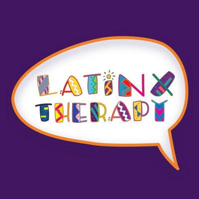 Latinx Therapy:Adriana Alejandre, LMFT | Conversations about Mental Health Myths and Welln