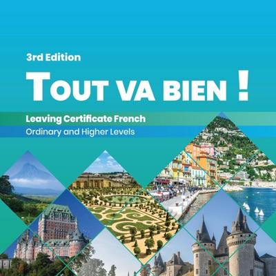 Tout va Bien (3rd Edition):Folens Publishers