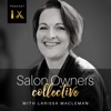 Salon Owners Collective artwork