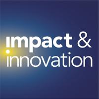 Impact & Innovation podcast