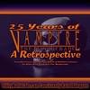 25 Years of Vampire: The Masquerade artwork