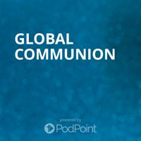 Global Communion podcast