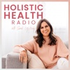 Holistic Health Radio artwork