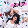 Bad Examples w/ Tracy DiMarco & Jessica Romano artwork