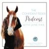 The Confident Rider Podcast