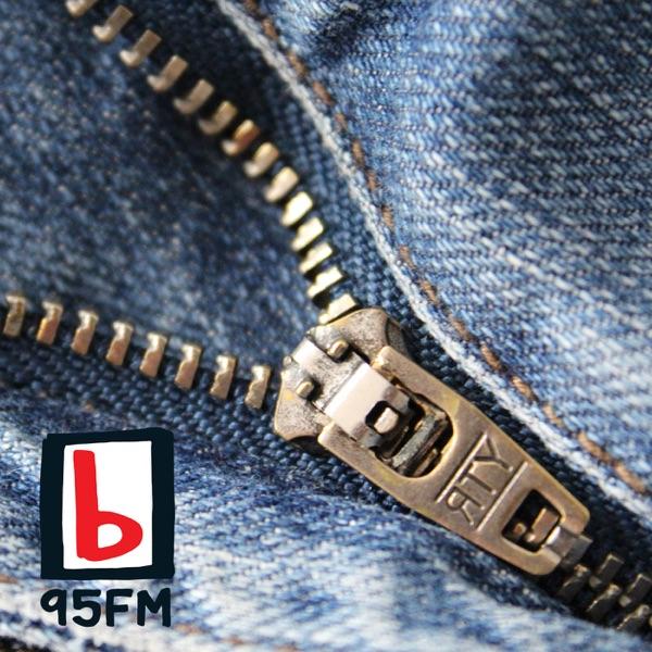 95bFM: Fashun