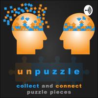 unpuzzle podcast