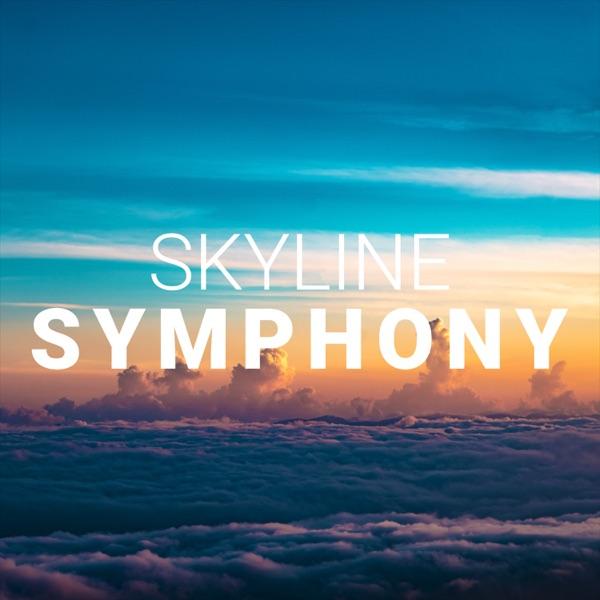Skyline Symphony