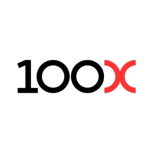 The 100x Podcast