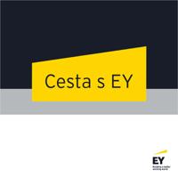 Cesta s EY podcast