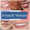 French Voices Podcast   Learn French   Interviews with Native French Speakers   French Culture artwork