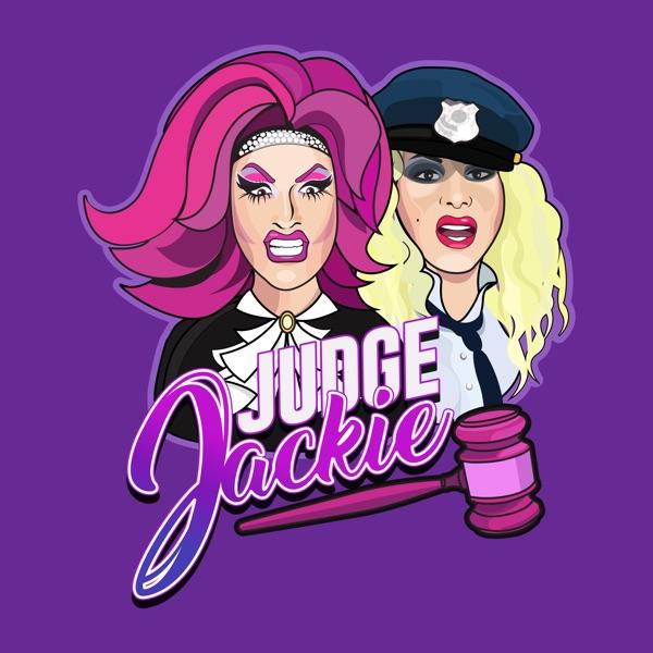 Judge Jackie