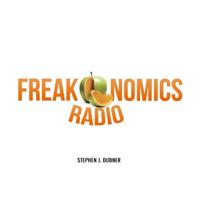 Freakonomics Radio thumnail