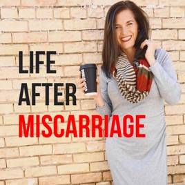 Life After Miscarriage: MINI EPISODE - Anxiety Medication while TTC
