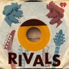 Rivals: Music's Greatest Feuds