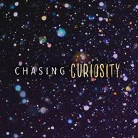 Chasing Curiosity podcast