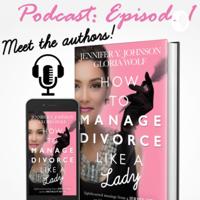 How to Manage Divorce like a Lady