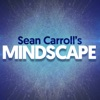 Sean Carroll's Mindscape: Science, Society, Philosophy, Culture, Arts, and Ideas artwork