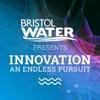 Innovation: An Endless Pursuit
