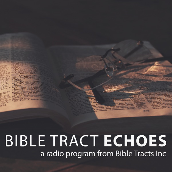 Bible Tracts Inc.