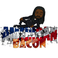 American Bacon podcast