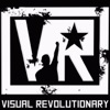 Visual Revolutionary artwork