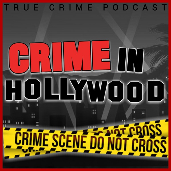Crime In Hollywood
