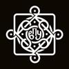 Відкритий православний університет