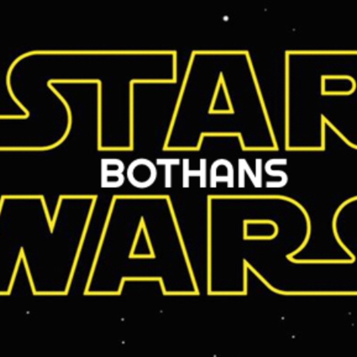 Star Wars: Bothans