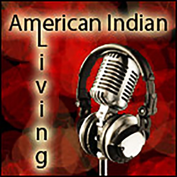 American Indian Living