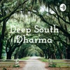 Deep South Dharma artwork
