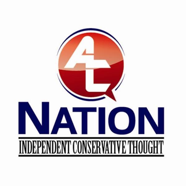 AC Nation