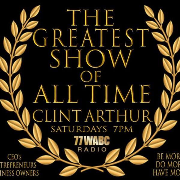 The Greatest Show of All-Time Podcast