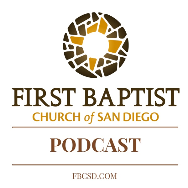 First Baptist Church of San Diego