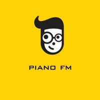 Piano先生 podcast