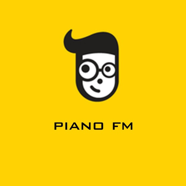 Piano先生