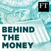 Behind the Money artwork