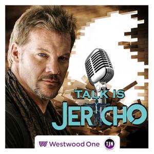 Talk Is Jericho