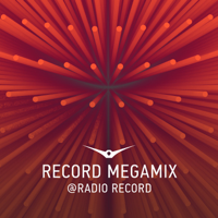 Record Megamix podcast
