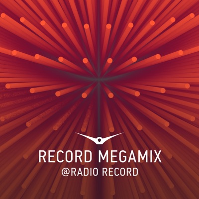 Record Megamix:Radio Record