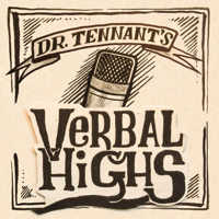 Verbal Highs podcast
