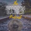 Bitcoin Basics Podcast artwork
