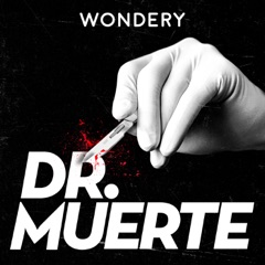 Dr. Muerte
