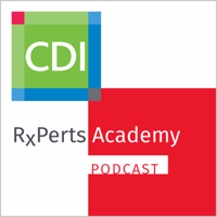 RxPerts Academy podcast